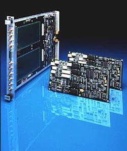 DBS 9900