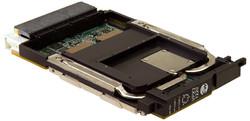 VPX3-1220 3U VPX 7th Gen Intel Xeon SBC