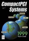 Articles, Telecommunications: Winter 1998