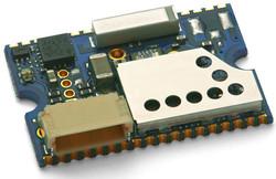 Bluetooth Low Energy Platform OLP425