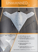 Military ebedded Systems - October 2014