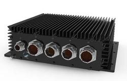 ONYX SFF Rugged System