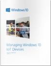 white paper managing windows 10 iot devices