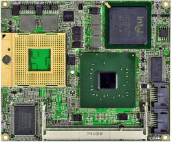 EmETX-i945M