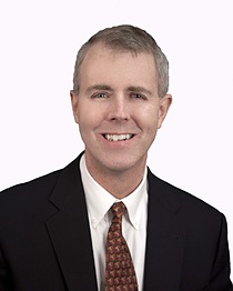 Michael Noonen, co-founder of Silicon Catalyst, is a member of the Kilopass Board of Directors.