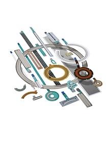 Sensofoil® thin-film membrane potentiometers are the world\'s most reliable membrane position sensors.