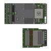 Introducing the FPGA Mezzanine Card: Emerging VITA 57 (FMC) standard brings modularity to FPGA designs
