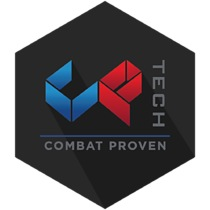 Combat Proven Solutions for Rugged Computer Hardware Systems, Rugged Servers and Rugged LCD Displays