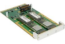 XM 620/x01 Storage Module