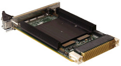 VPX3-152 3U OpenVPX SBC with NXP T2080