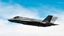 DoD FY 2017 aircraft procurement and modernization