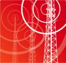 LPWA standards seek Industrial IoT connections