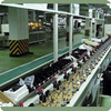 White Paper: Risk Management for Counterfeit Materials: The Role of the COTS Board Manufacturer