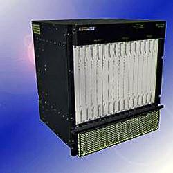 ATCA CO16 - 16 Slot 13U ETSI
