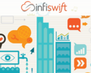 Infiswift integrates with Intel to enable faster adoption of IoT technology in the enterprise