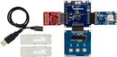 Microchip Releases Industry's First End-to-End Security Solution for IoT Devices Connected to Amazon Web Services' Cloud