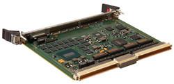 VME-1909 VME Intel Core i7 Broadwell SBC