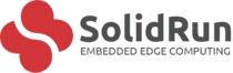 SolidRun\'s logo