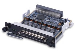 DNx-AI-218 and DNx-AI-228-300