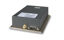 Symmetricom's XPRO High Performance Rubidium Oscillator
