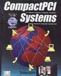 Articles, Telecommunications: Fall 1998