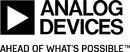 Analog Devices and Renesas Electronics collaborate on 77/79-GHz automotive radar technology to improve ADAS, enable autonomous vehicles></a></td>                                   <td class=