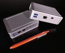 Logic Supply CL200 IoT Edge Device