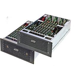 SMARTpac (TM) 600