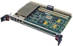 Ensemble HCD5220