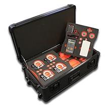 Wireless Load Monitoring