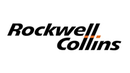 B/E Aerospace to be sold to Rockwell Collins