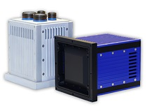 MicroATR RAID64 chassis versions
