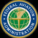 NextGen funding in FAA's FY 2017 budget request