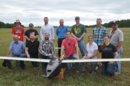 NRL completes UAV flight with hydrogen-powered fuel cell