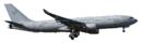 Northrop Grumman/Lufthansa partnership aids Australian air force
