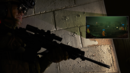 Combat helmet-mounted IDVS combines data with multispectral vision sensors