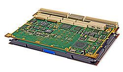 PowerXtreme PPC9B