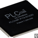 Divelbliss P-Series PLC now Industrial IoT enabled