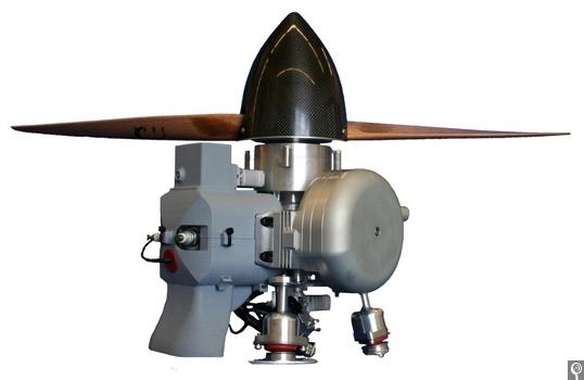 uav propulsion system trade study Global uav propulsion system and future trends in uav propulsion system market the study also presents a 2 global uav propulsion system market.