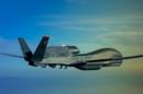 MS-177 sensor payload begins testing on RQ-4 Global Hawk