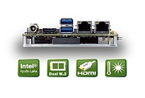 PCIE-Q370 – PIGMG 1.3 Coffee Lake CPU Card