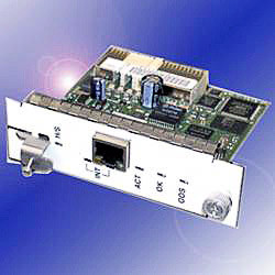 ShMC Motorola M100