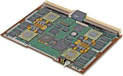 DSP220