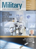 Military Embedded Systems - June 2018