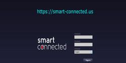Smart-Connected Platform