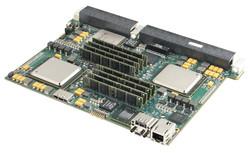 HDS6601