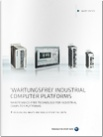 white paper maintenance-free technology for industrial computer platforms