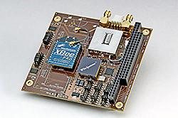 PCM-ZIGBEE