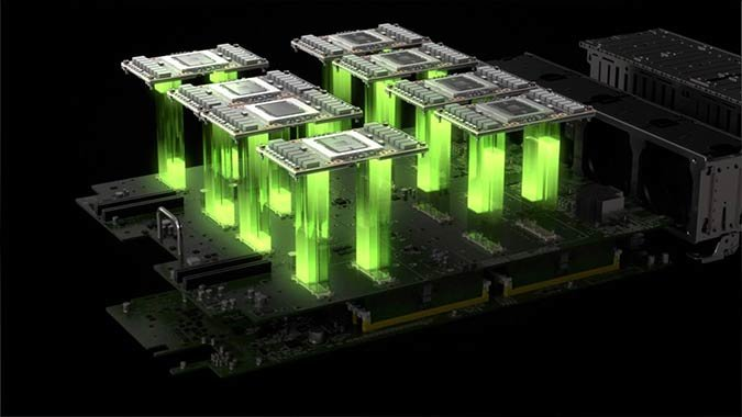 Image result for Deep Packet Inspection And Processing