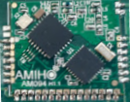 AMIHO launches TRIoT: 3-in-1 connectivity for WM-Bus, LoRa, and LoRaWAN